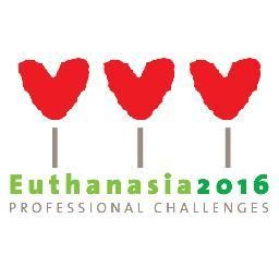 euthanasia 2016 logo