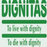 DIGNITAS Newsletter– November 2018